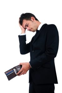 Attorney's Fees: Who Pays for Them?