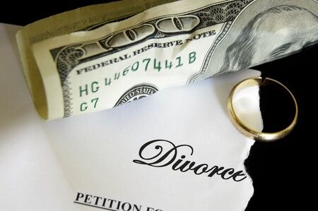 How Will My Finances Change After a Divorce?