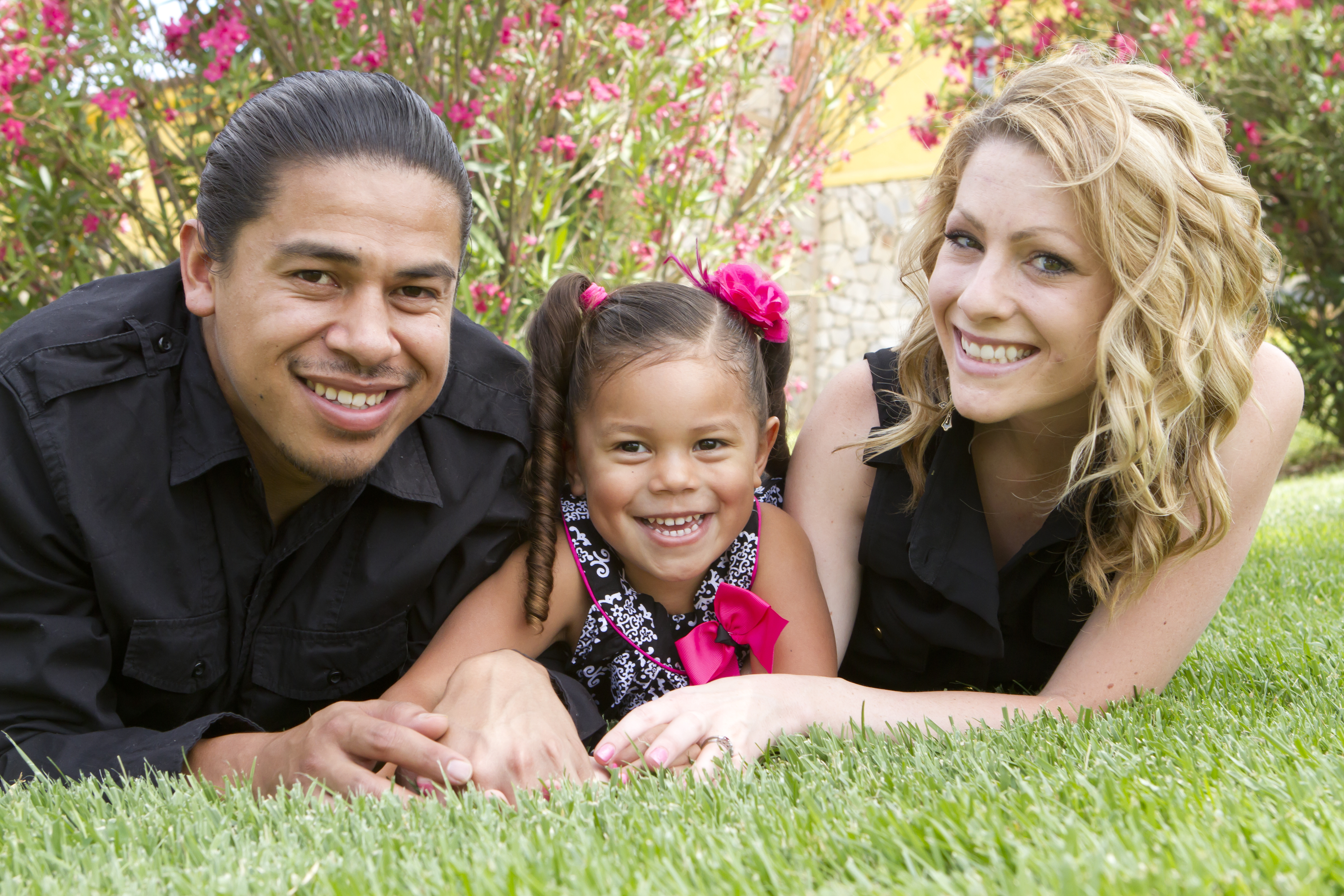 What Will Happen to Child Support if I Remarry?